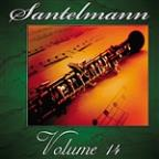 Santelmann, Vol. 14 Of The Robert Hoe Collection