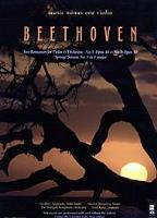 Beethoven:Two Romances Viol(Minus Vio