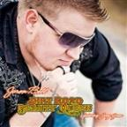 Dirt Road Beauty Queen (Feat. Joey Green) - Single
