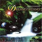 Dreamstreams