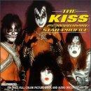 Star Profile:The Kiss 25th Anniversary