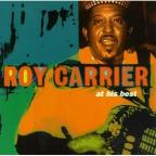 Roy Carrier At His Best