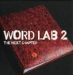 World Lab V.2: The Next Chapter