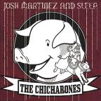 Chicharones (Boss Hogs EP)