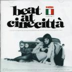 Beat at Cinecitta, Vol. 1