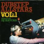 Dubstep Allstars, Vol. 1