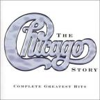 Chicago Story: The Complete Gr