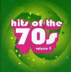 Hits Of The 70'S V.4