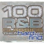 100 R&B Classics:Anthems
