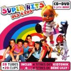 Les Super Hits Des Kids