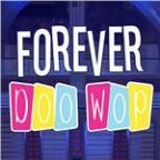Vol. 1 - Forever Doo Wop
