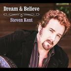 Dream & Believe