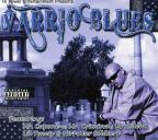 Varrio Blues