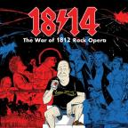 1814!: The War of 1812 Rock Opera