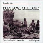 Dust Bowl Children