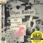 Baker Chet Sings & Plays