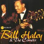 Very Best of Bill Haley