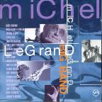 Michel Legrand Big Band