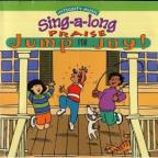Sing-A-Long Praise: Jump For Joy