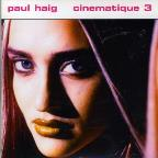 Cinematique 3