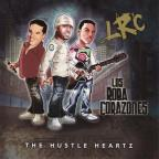 Hustle Heartz