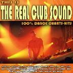 Real Club Sound