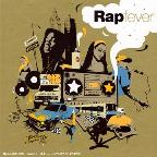 Rap Fever -Ltd