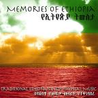 Memories of Ethiopia: Instrumental