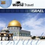 World Travel: Israel