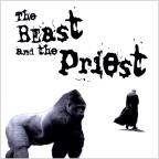 Beast and The Priest