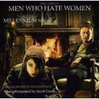 Stieg Larsson's Millennium Vol. 1 : Men Who Hate