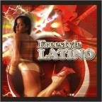 Freestyle Latino