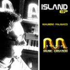 Island EP