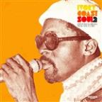Ivory Coast Soul, Vol. 2: Afro Soul In Abidjan From 1976 To 1981