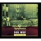 Street Corner Symphonies: The Complete Story of Doo Wop, Vol. 10 (1958)