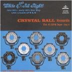 Crystal Ball Records: 45rpm Days, Vol. 2