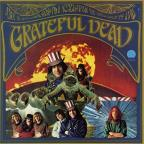 Grateful Dead
