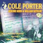 World Of Cole Porter