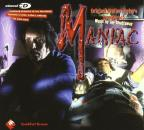 Maniac: Original Soundtrack (E