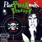 Pure Punk Rock Therapy