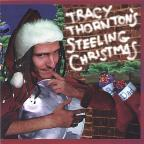 Tracy Thornton's Steeling Christmas