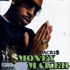 Money Maker/Tell It Like It Is
