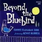 Beyond The Bluebird