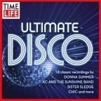 Ultimate Disco
