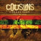 Cousins Collection, Vol. 1