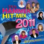 Der Hammer Hit-Mix 2011: Schlager