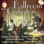World of Ballroom Orchestras