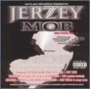 Outlawz Present: Jersey Mob Mix Tape Vol. 1