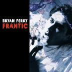 Frantic / DVD Audio