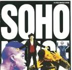 First Soho CD Is Noise